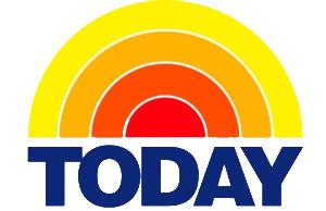Today-Show-Logo